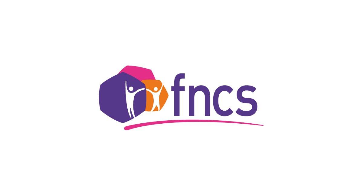Image projet Logo sur le thème de la santé